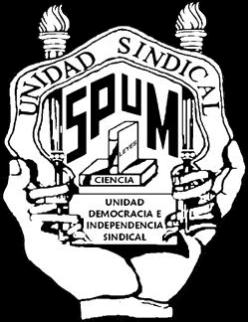 Sindicato de Profesores de la Universidad Michoacana